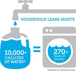 fix_a_leak-infographic-household_leaks_waste_thumb.jpg